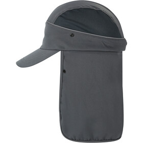 Regatta Protector II Bonnet, seal grey